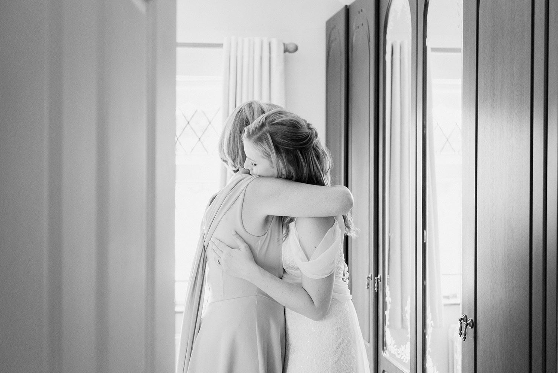 castlemartyr-wedding-photography-0025_0396.jpg