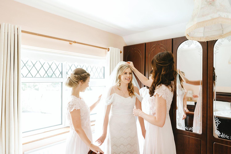 castlemartyr-wedding-photography-0026_0397.jpg