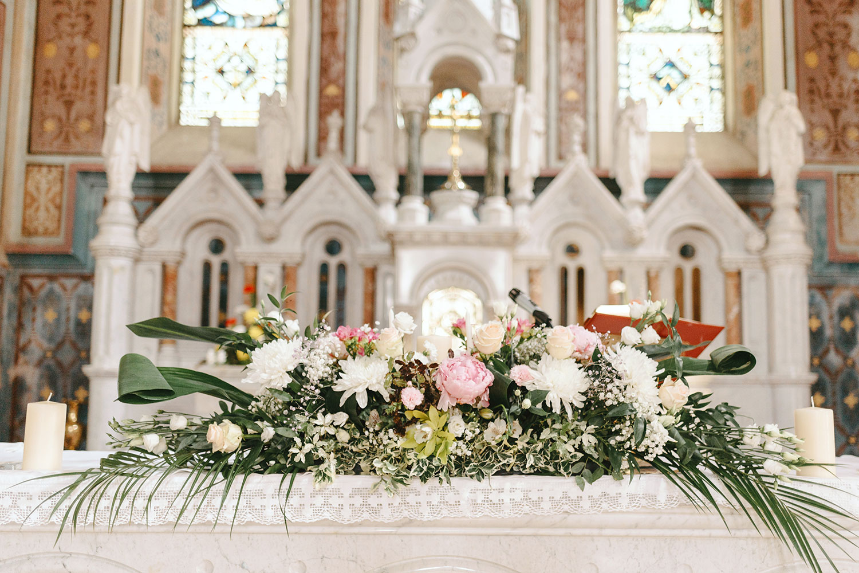castlemartyr-wedding-photography-0035_0406.jpg