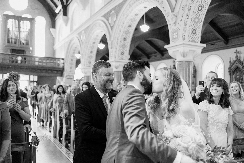 castlemartyr-wedding-photography-0039_0410.jpg