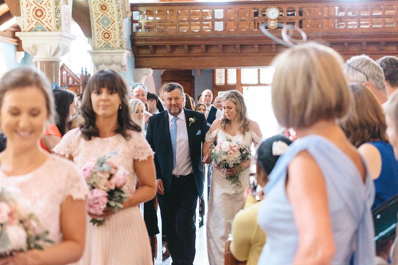 castlemartyr-wedding-photography-0041_0412.jpg