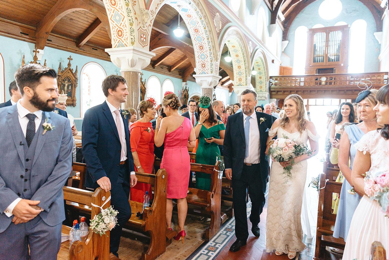 castlemartyr-wedding-photography-0042_0413.jpg