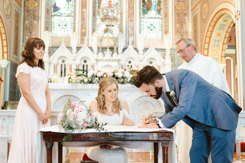 castlemartyr-wedding-photography-0047_0418.jpg