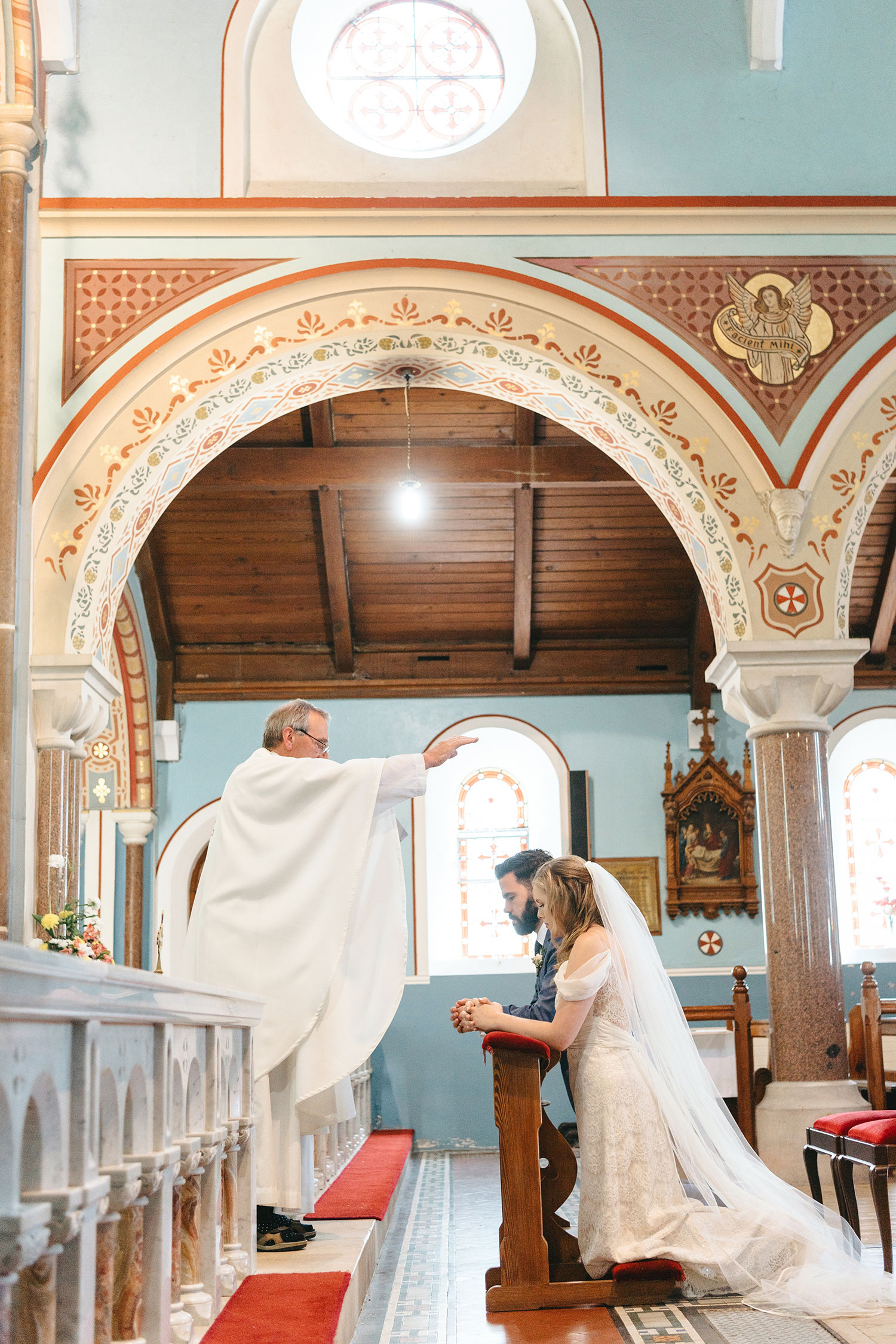 castlemartyr-wedding-photography-0046_0417.jpg