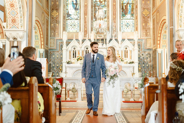 castlemartyr-wedding-photography-0048_0419.jpg