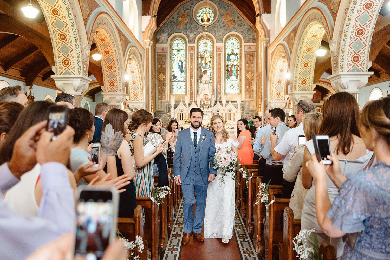 castlemartyr-wedding-photography-0049_0420.jpg