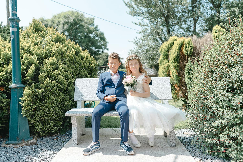 castlemartyr-wedding-photography-0050_0421.jpg