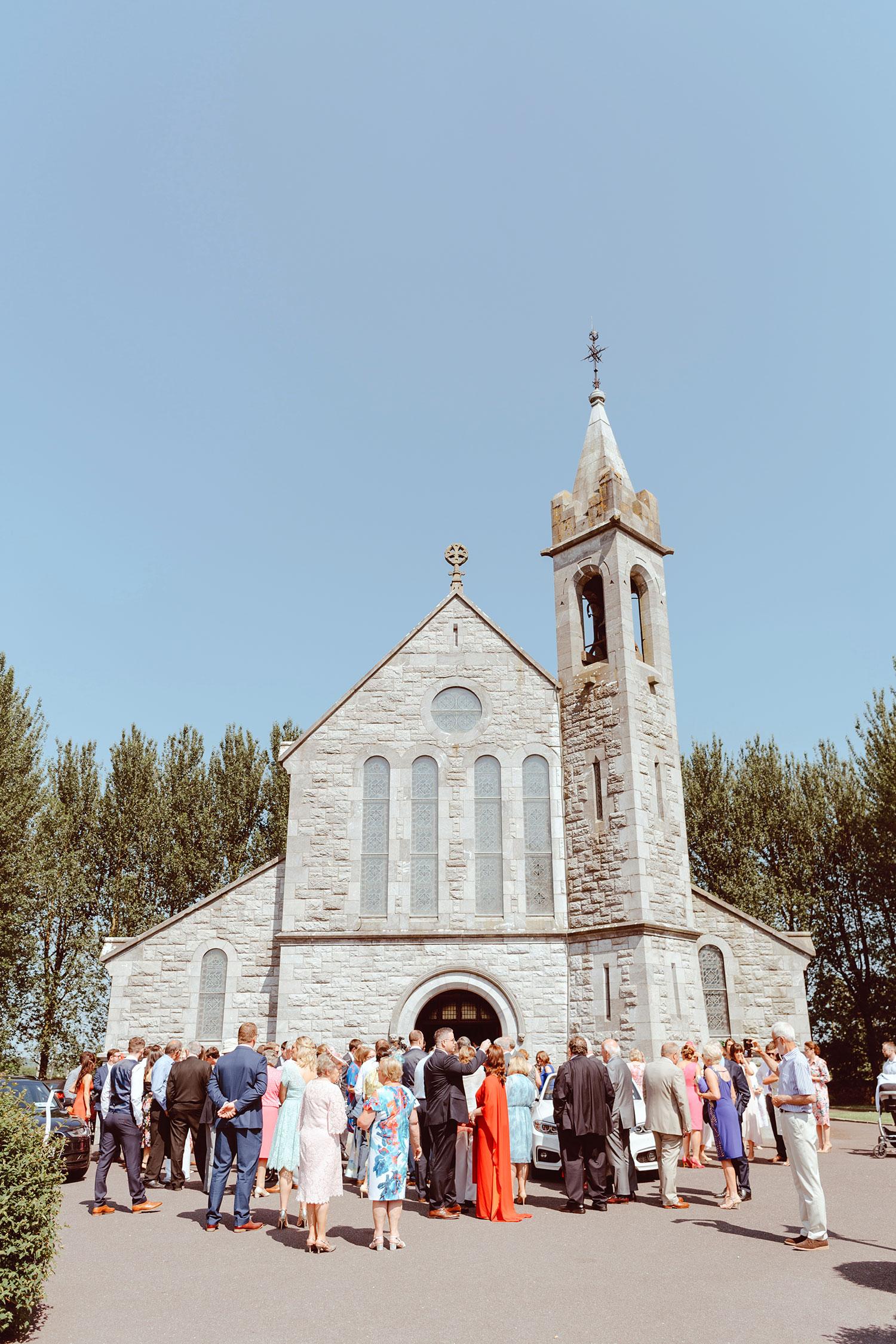 castlemartyr-wedding-photography-0051_0422.jpg