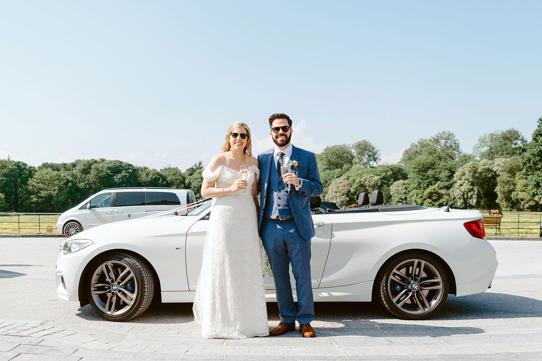 castlemartyr-wedding-photography-0053_0424.jpg