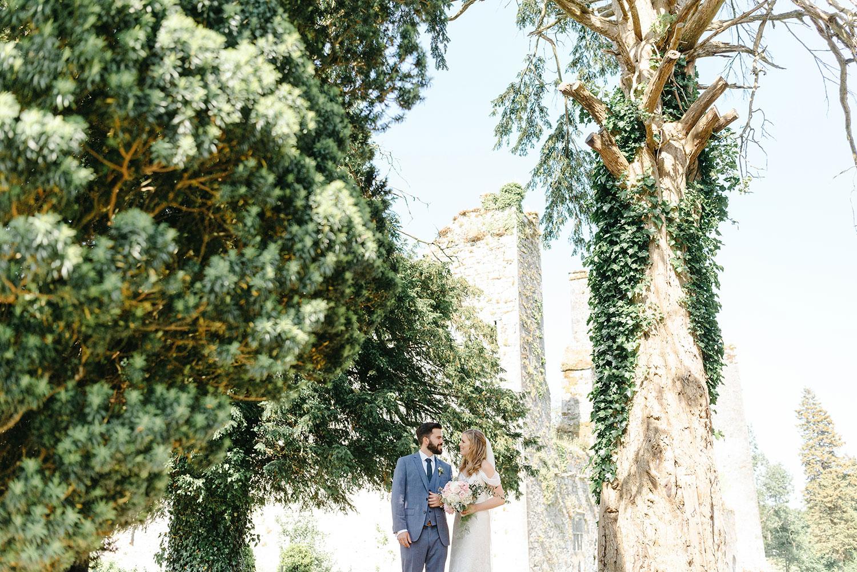 castlemartyr-wedding-photography-0061_0432.jpg