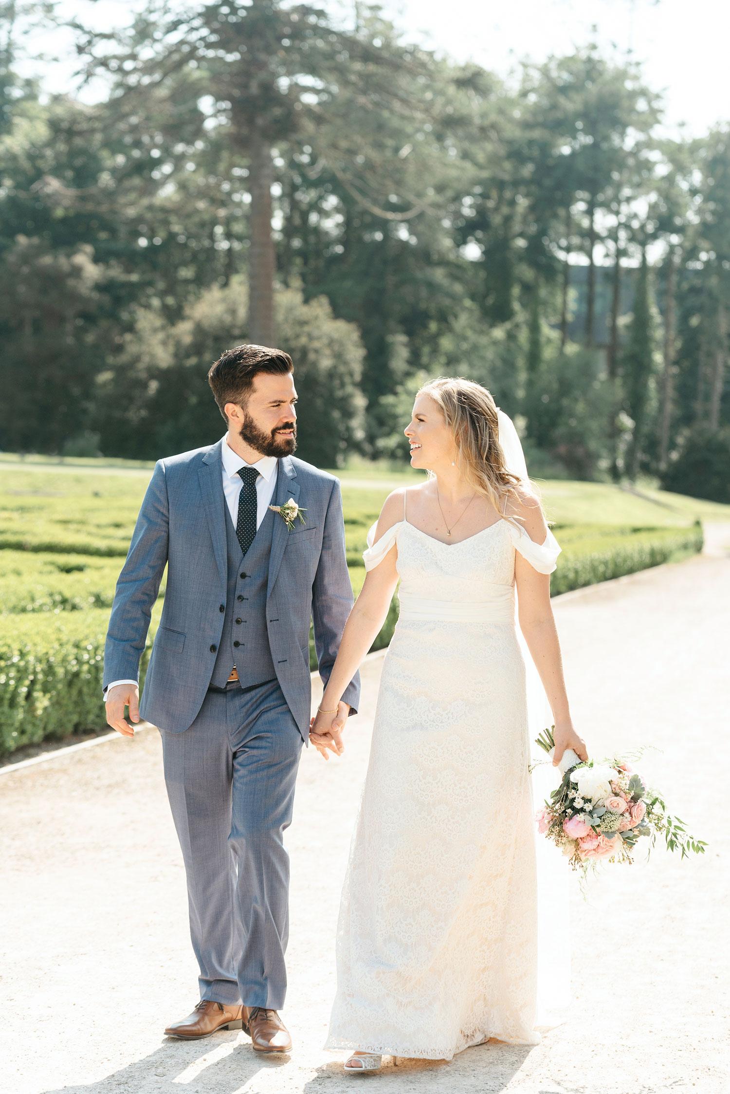 castlemartyr-wedding-photography-0065_0436.jpg