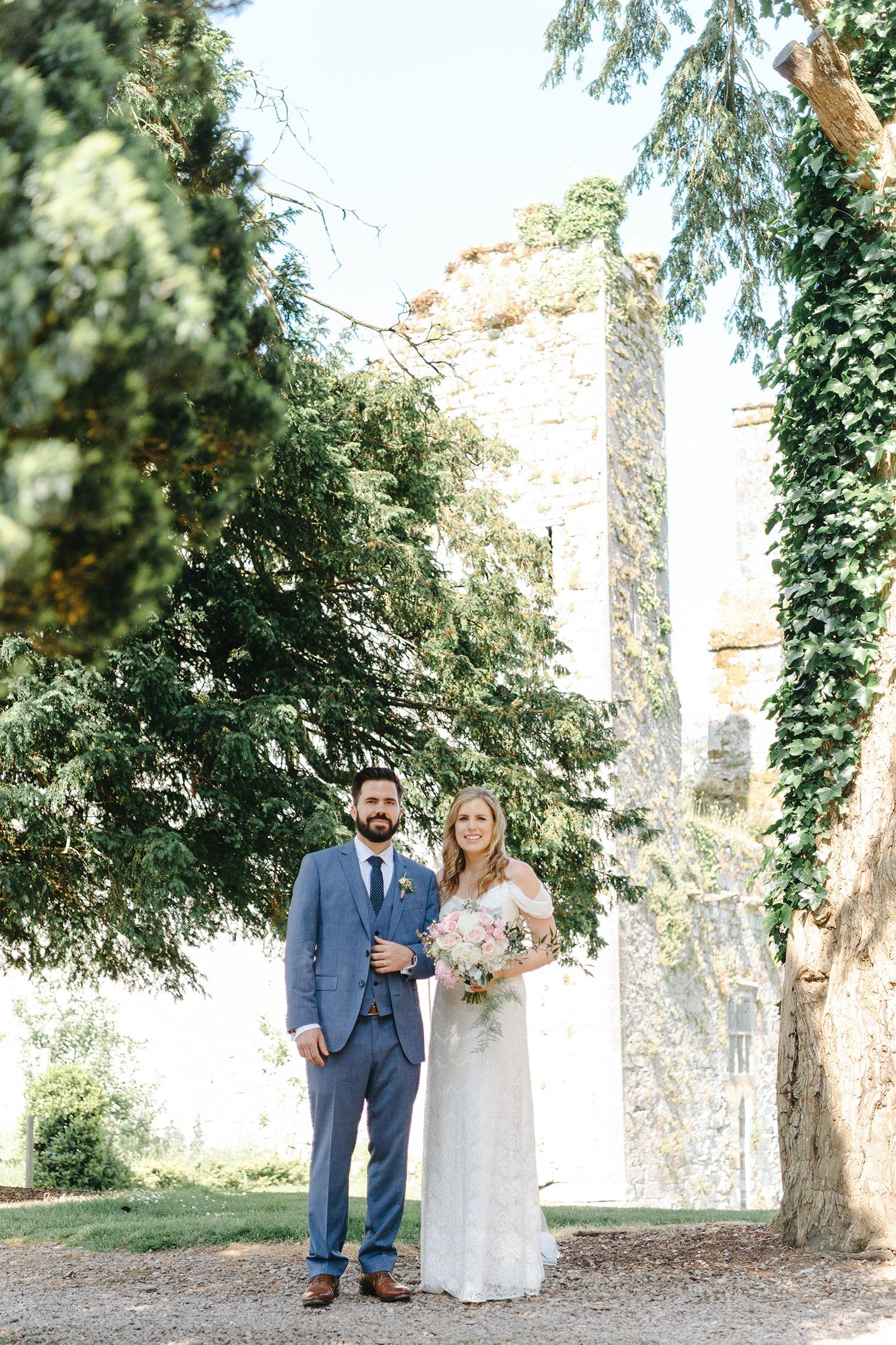 castlemartyr-wedding-photography-0060_0431.jpg