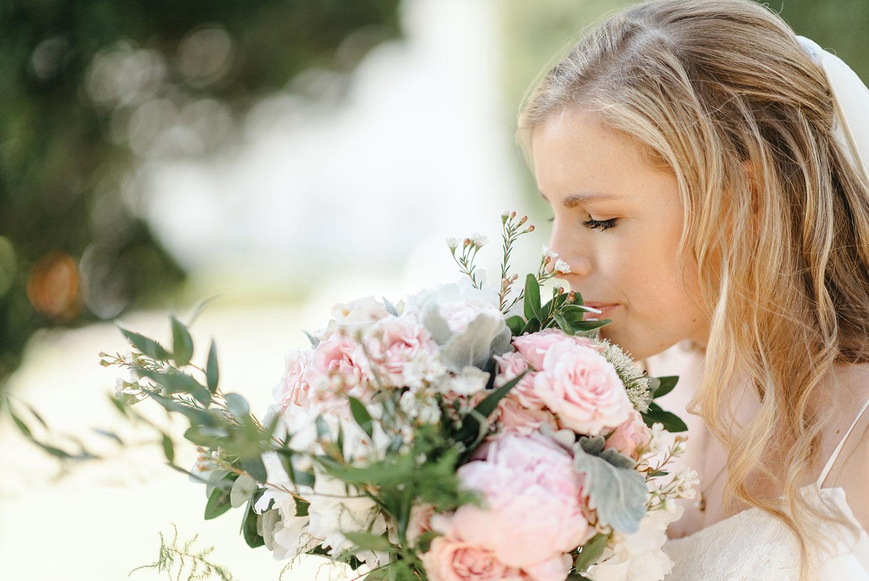 castlemartyr-wedding-photography-0064_0435.jpg