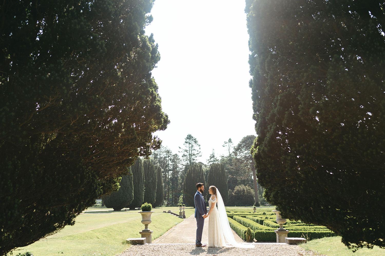 castlemartyr-wedding-photography-0074_0445.jpg