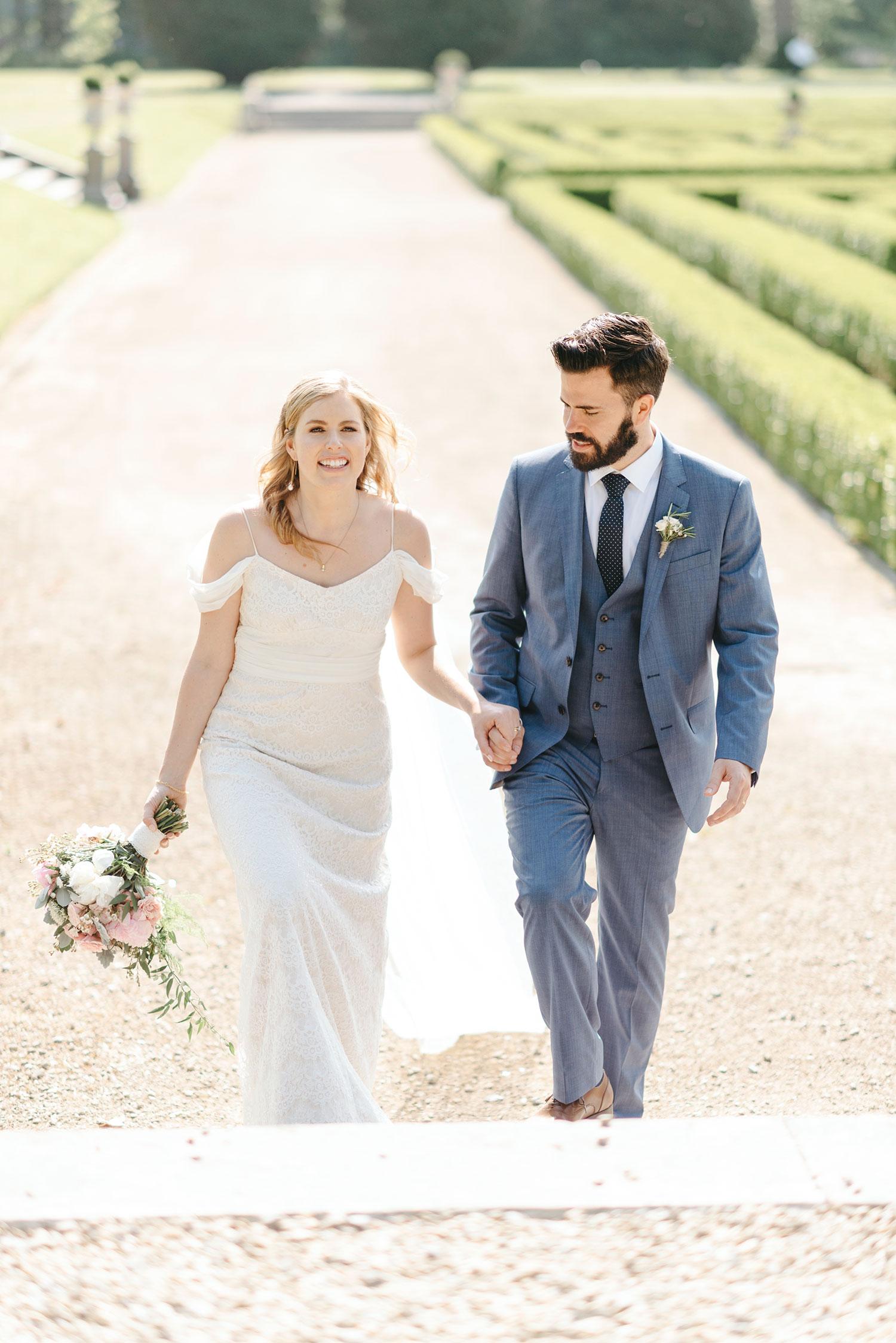 castlemartyr-wedding-photography-0077_0448.jpg