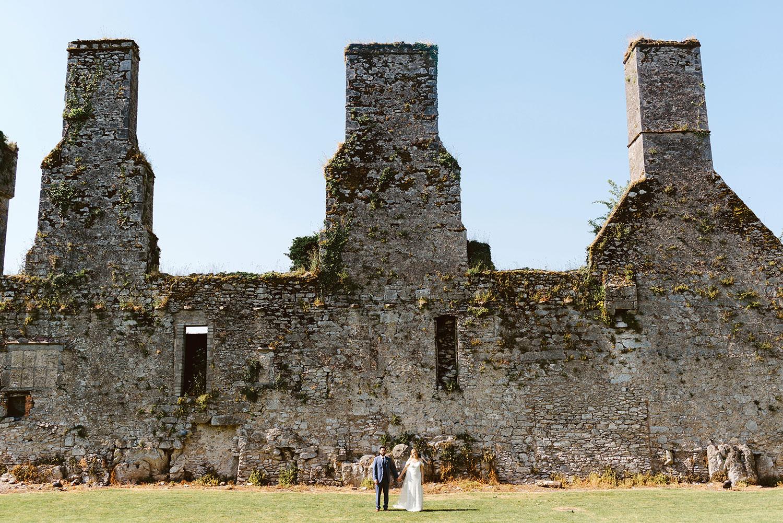 castlemartyr-wedding-photography-0076_0447.jpg