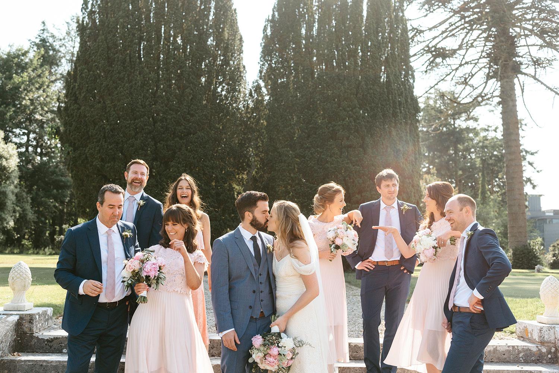 castlemartyr-wedding-photography-0096_0467.jpg