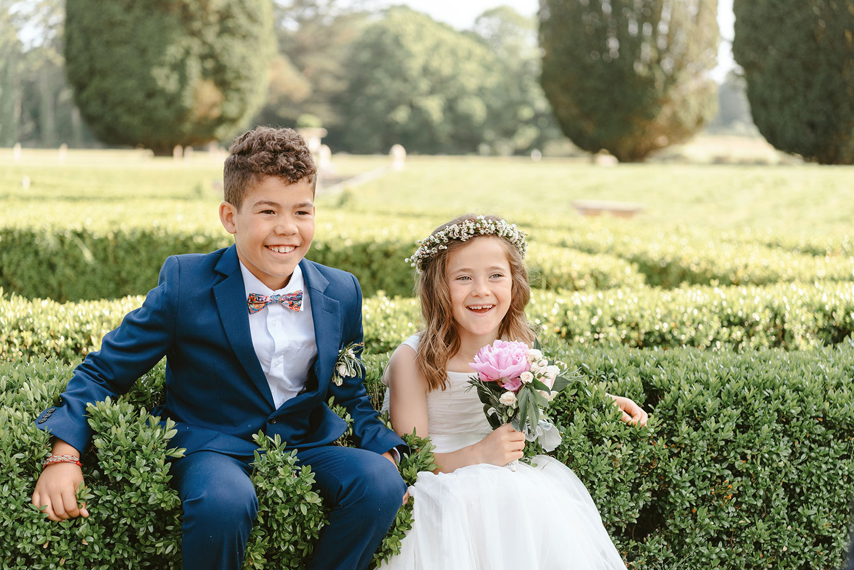 castlemartyr-wedding-photography-0092_0463.jpg