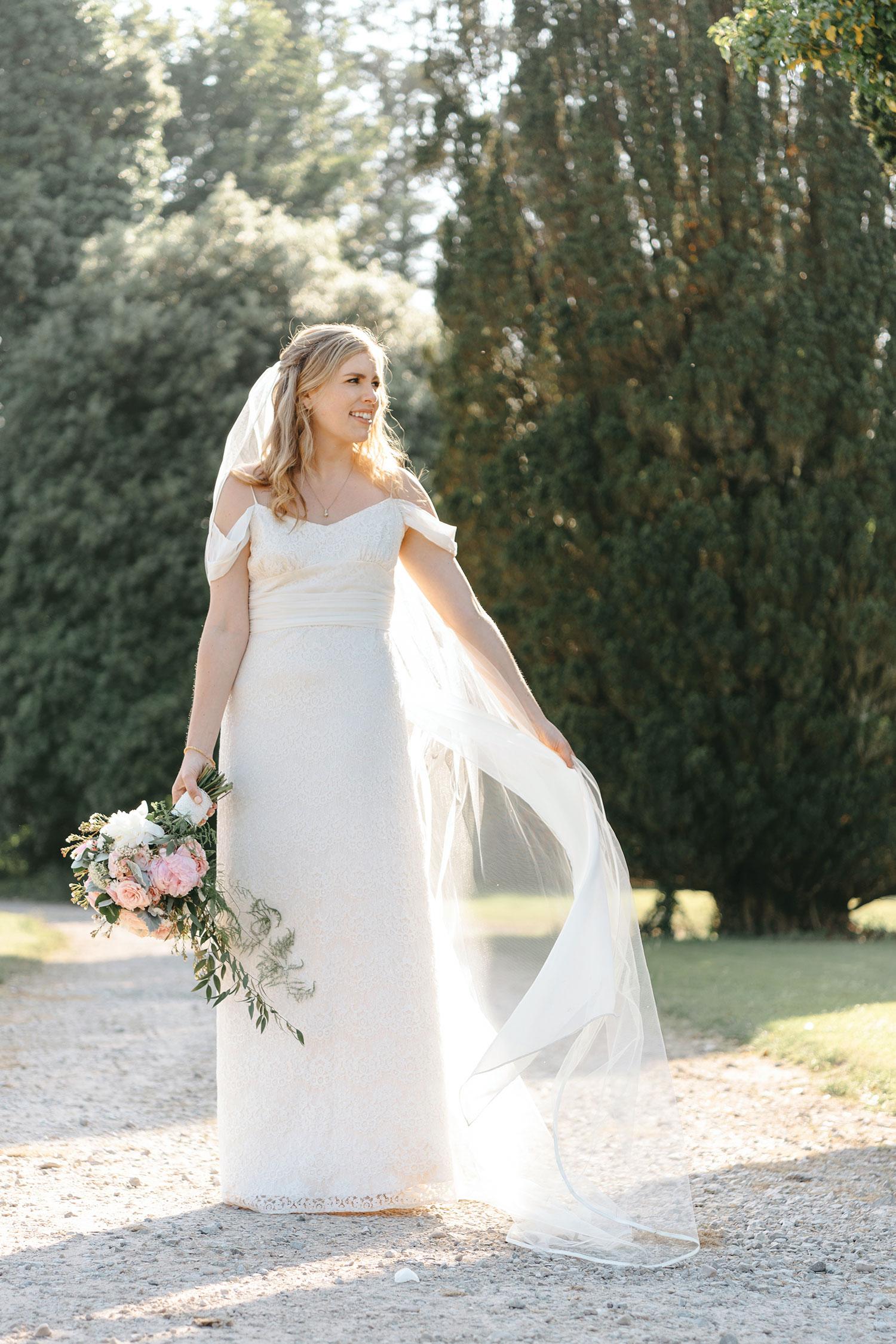 castlemartyr-wedding-photography-0107_0478.jpg
