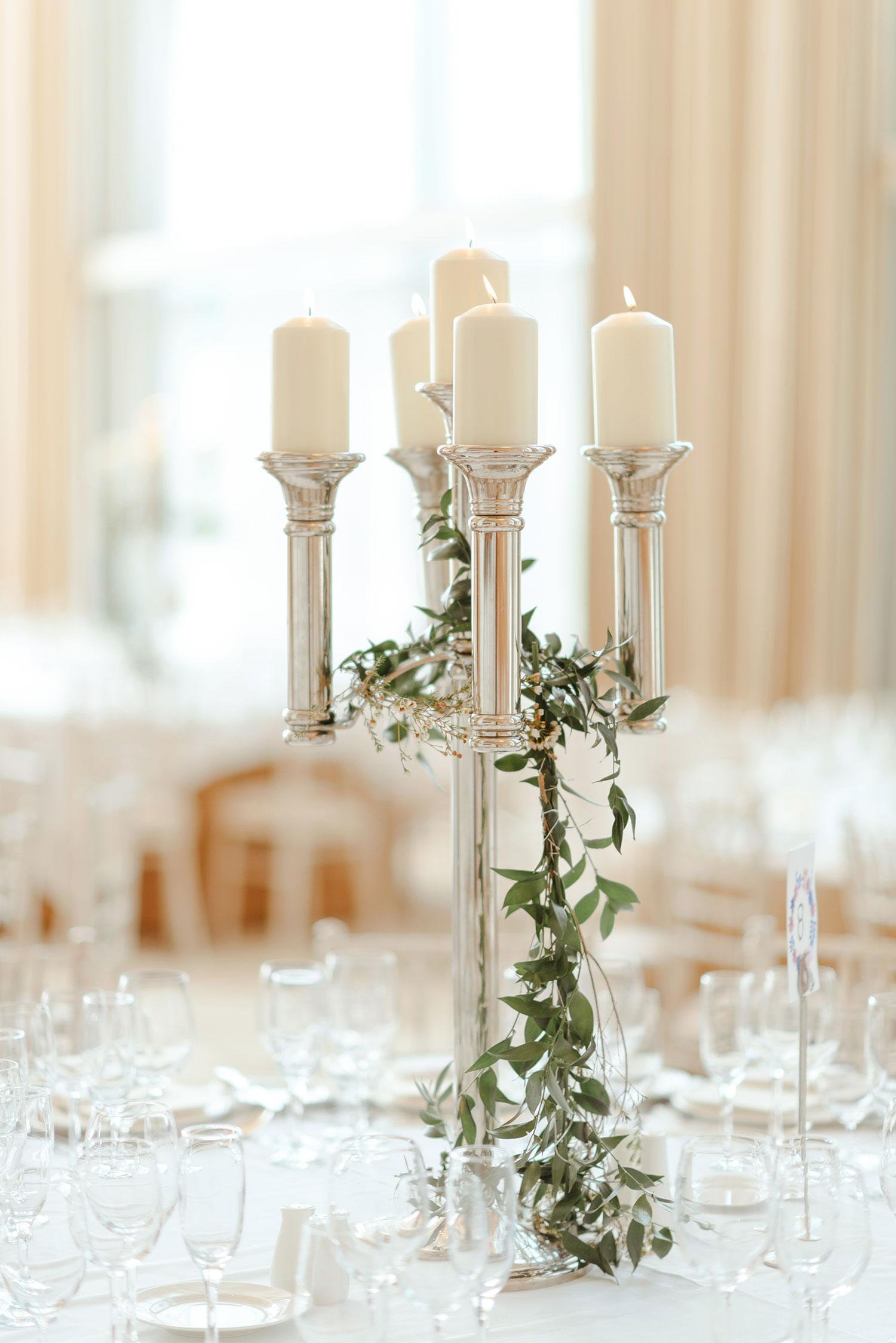 castlemartyr-wedding-photography-0084_0455.jpg