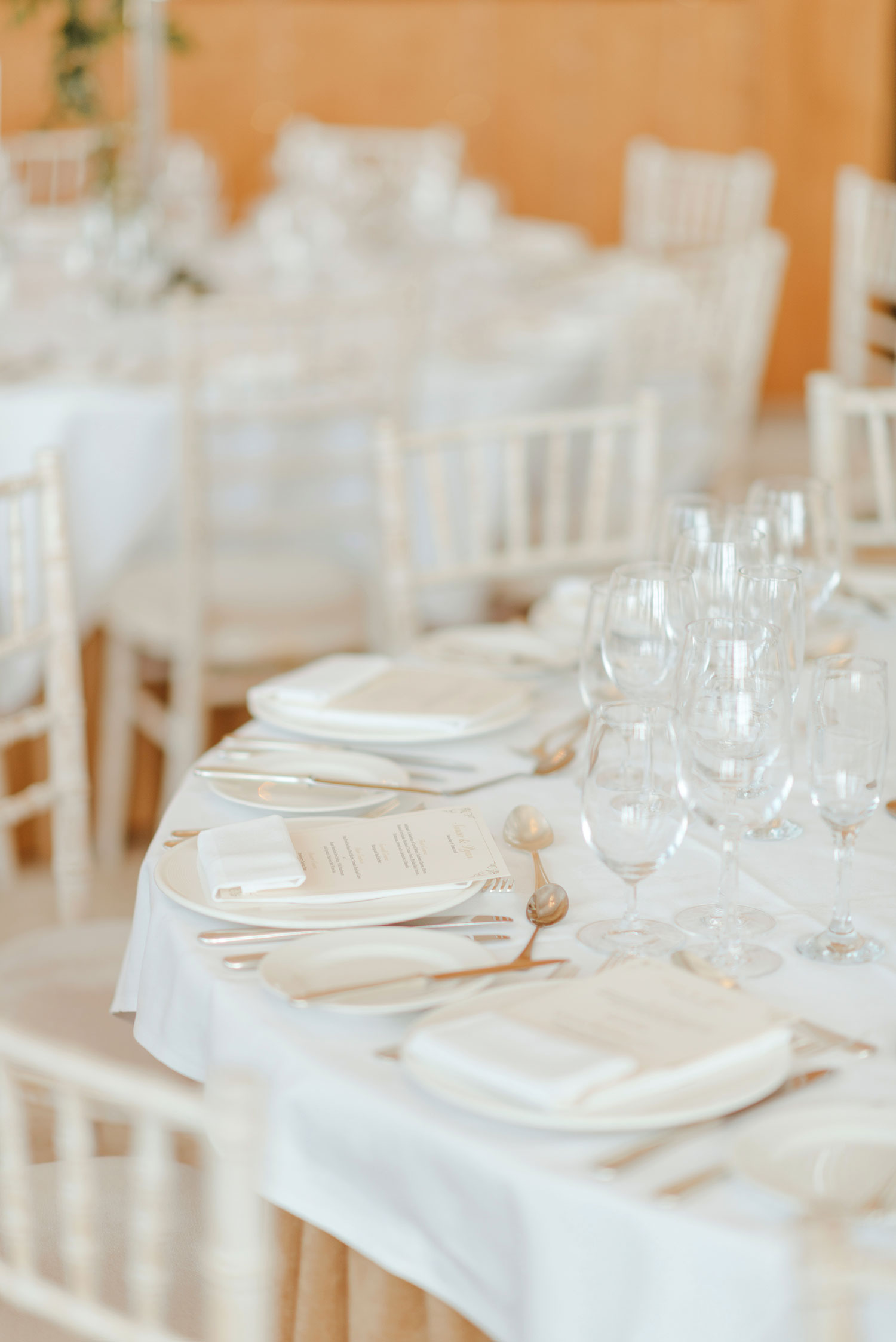 castlemartyr-wedding-photography-0085_0456.jpg
