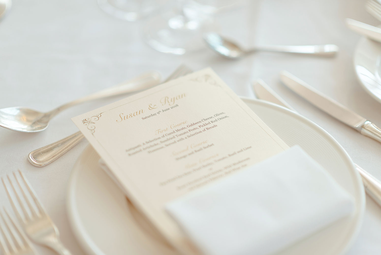 castlemartyr-wedding-photography-0087_0458.jpg