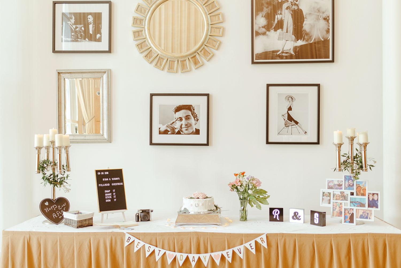 castlemartyr-wedding-photography-0095_0466.jpg