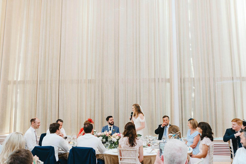 castlemartyr-wedding-photography-0116_0487.jpg