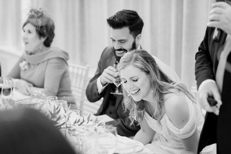 castlemartyr-wedding-photography-0118_0489.jpg
