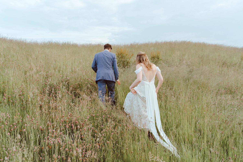 castlemartyr-wedding-photography-0128_0499.jpg