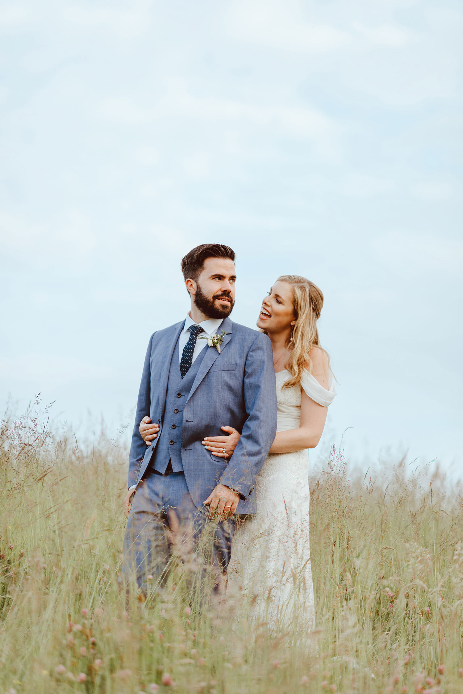 castlemartyr-wedding-photography-0130_0501.jpg