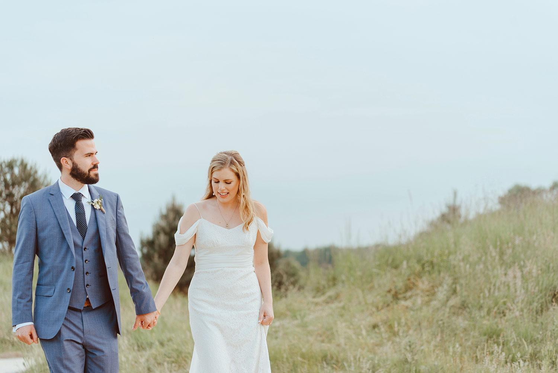 castlemartyr-wedding-photography-0132_0503.jpg