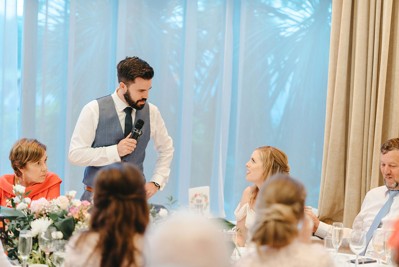 castlemartyr-wedding-photography-0135_0506.jpg