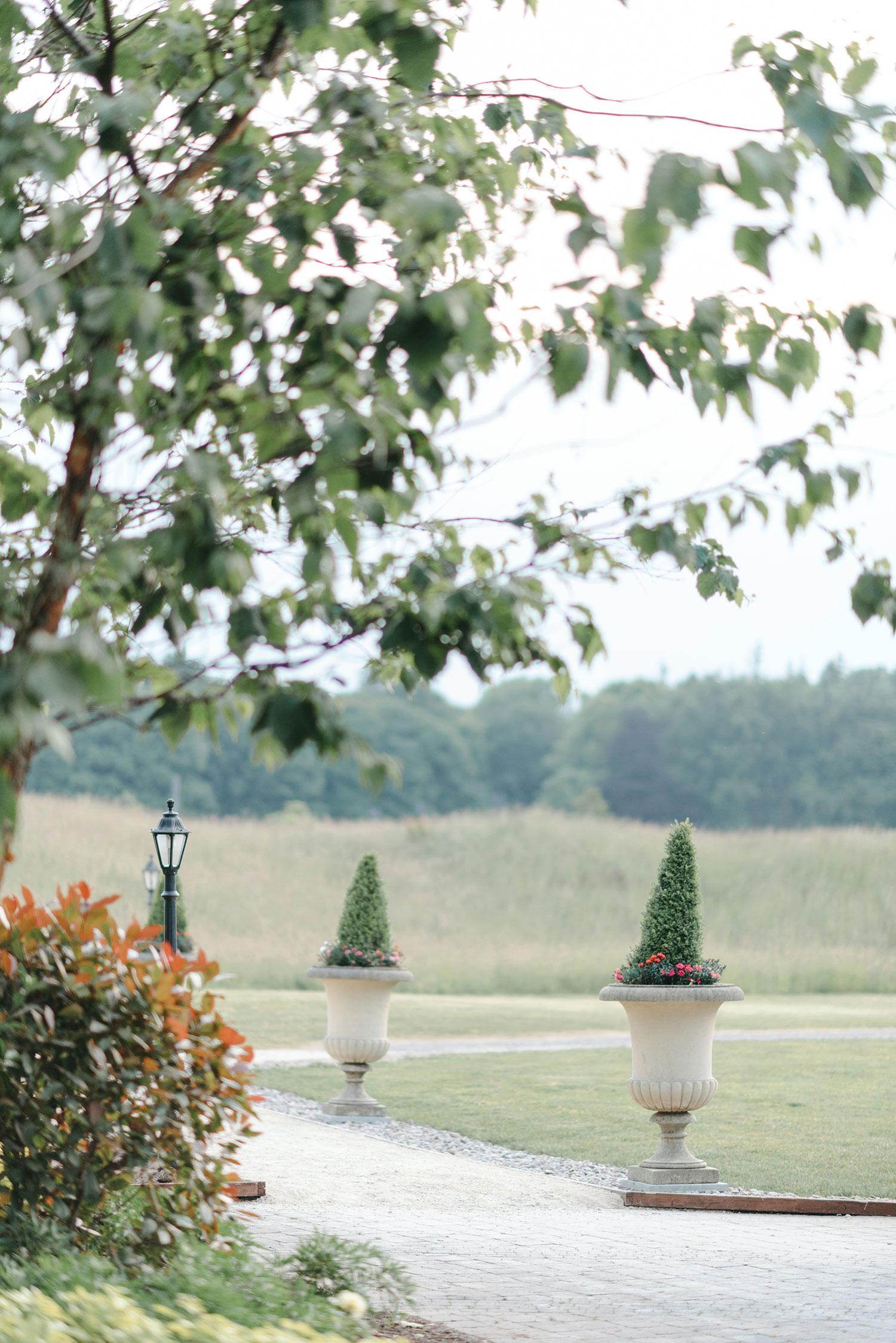 castlemartyr-wedding-photography-0133_0504.jpg