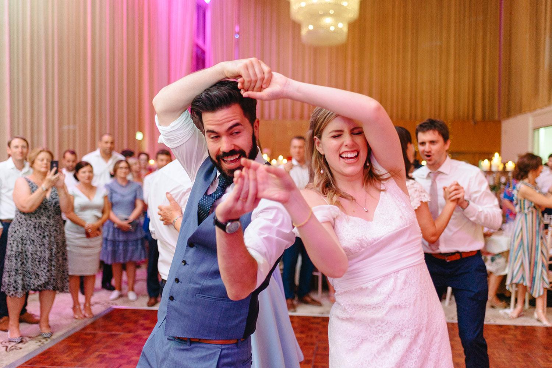 castlemartyr-wedding-photography-0144_0515.jpg