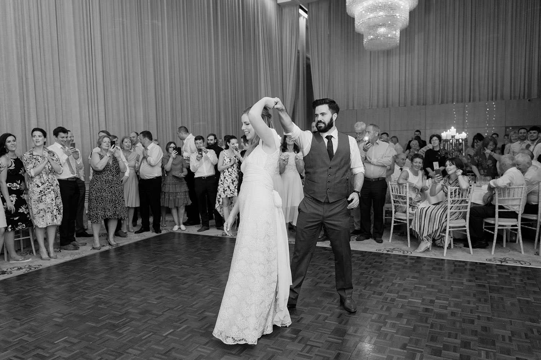 castlemartyr-wedding-photography-0149_0520.jpg