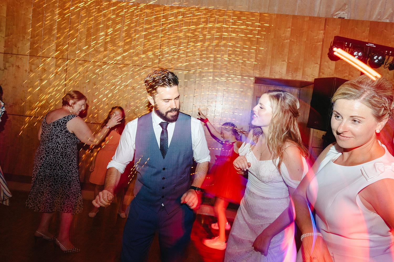 castlemartyr-wedding-photography-0151_0522.jpg