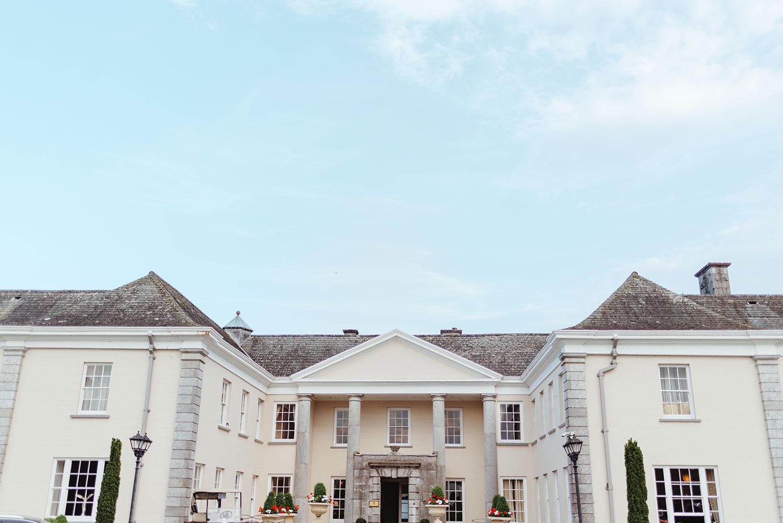 castlemartyr-wedding-photography-0121_0492.jpg