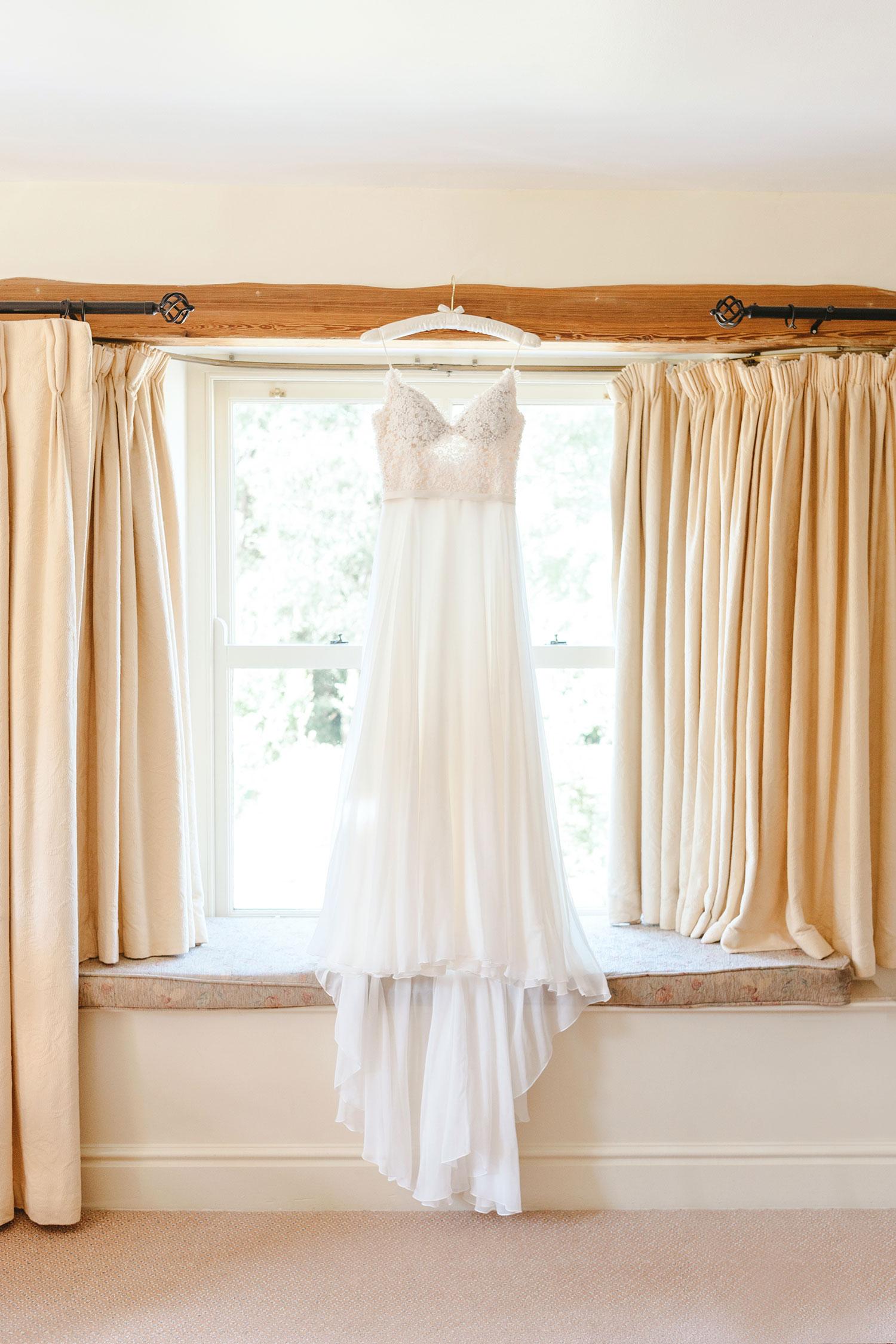 brook-lodge-wedding-photography-0002_0528.jpg