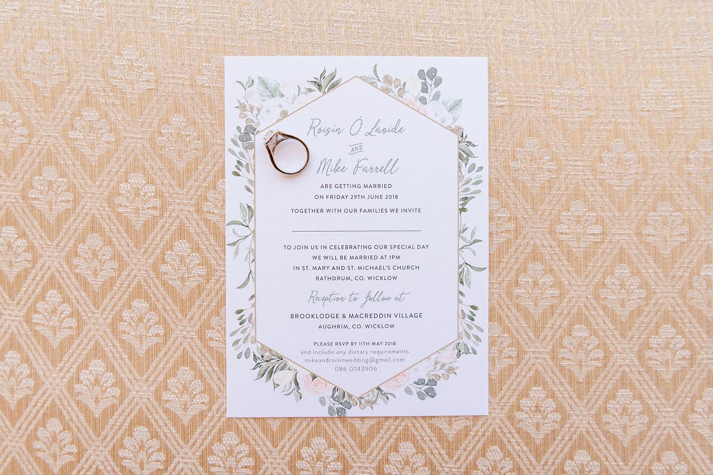 brook-lodge-wedding-photography-0011_0537.jpg
