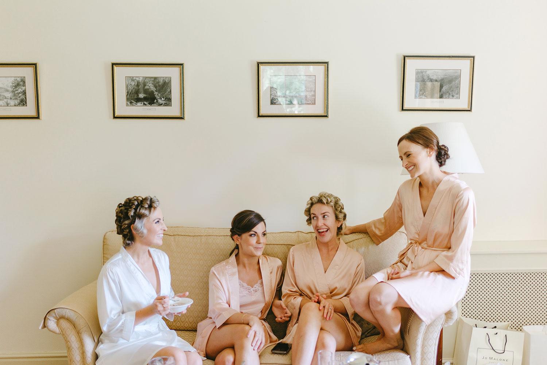 brook-lodge-wedding-photography-0004_0530.jpg