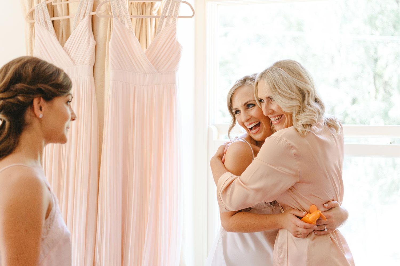 brook-lodge-wedding-photography-0028_0554.jpg