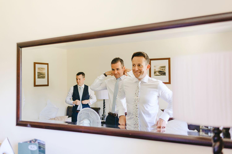 brook-lodge-wedding-photography-0015_0541.jpg
