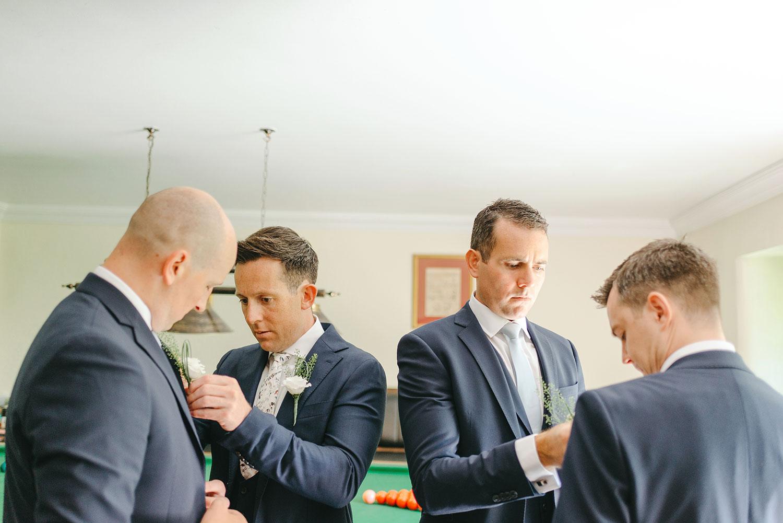 brook-lodge-wedding-photography-0018_0544.jpg