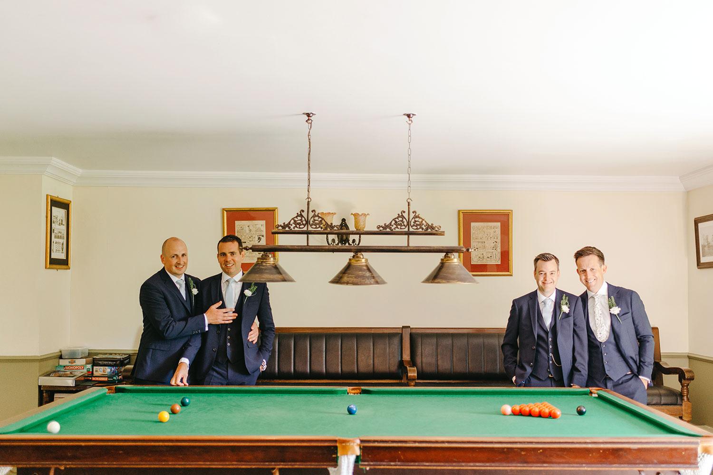 brook-lodge-wedding-photography-0019_0545.jpg
