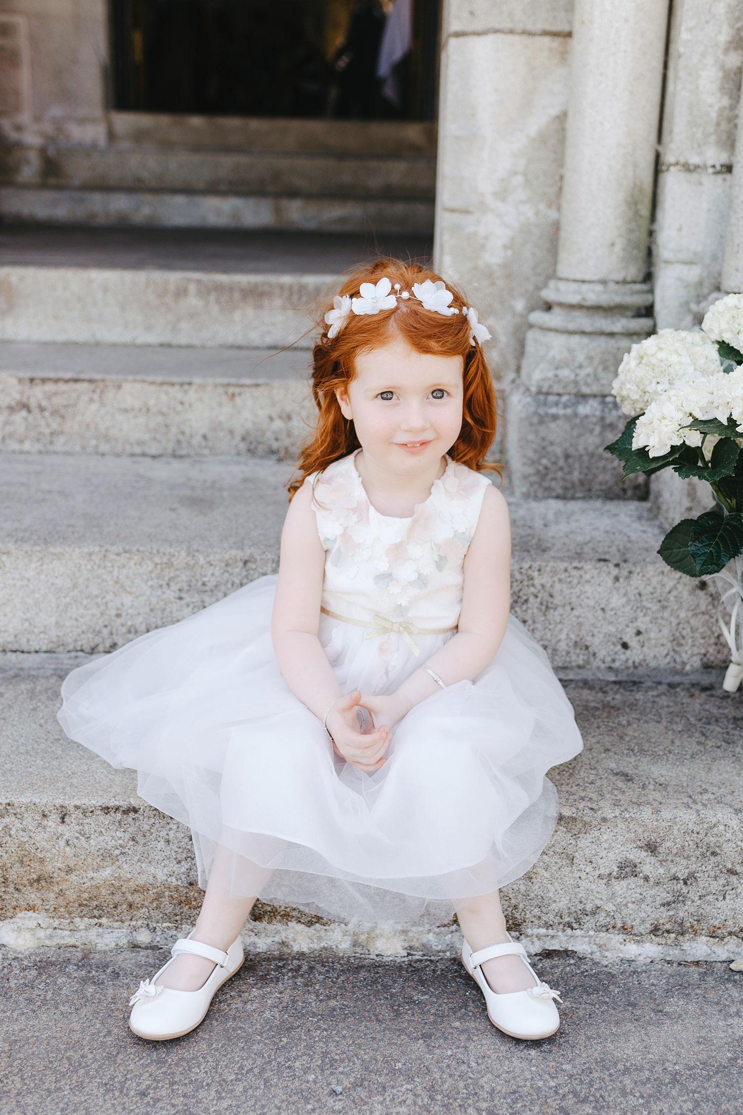 brook-lodge-wedding-photography-0039_0565.jpg