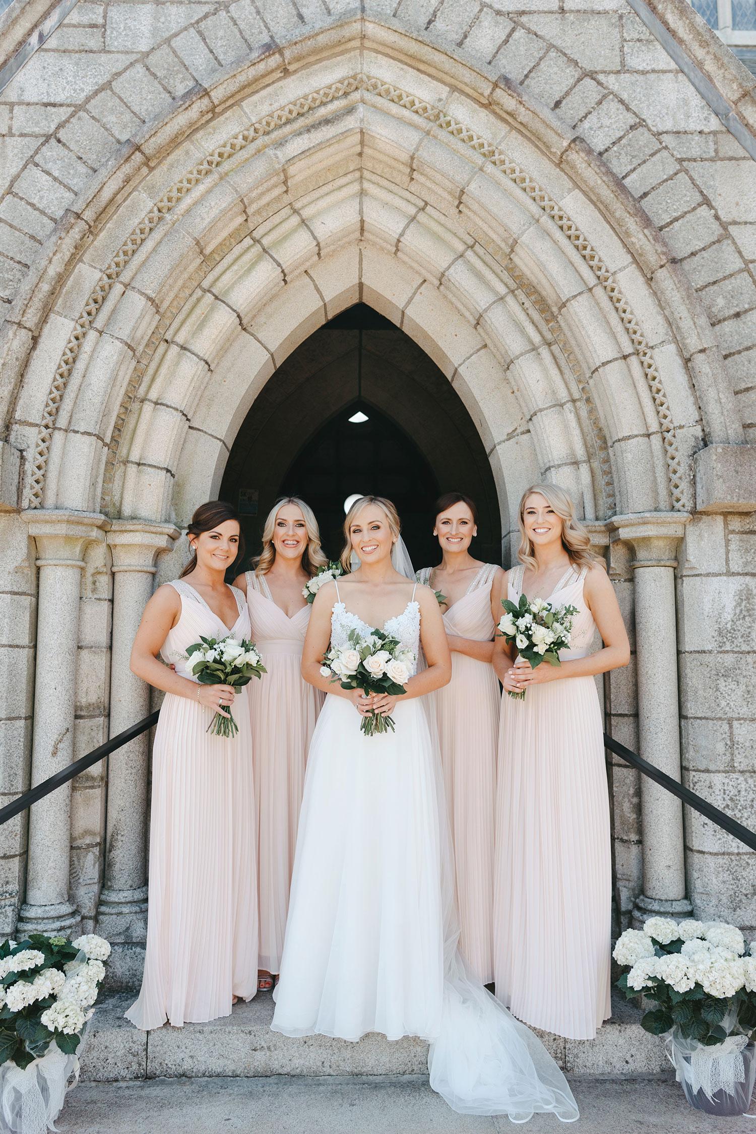 brook-lodge-wedding-photography-0043_0569.jpg