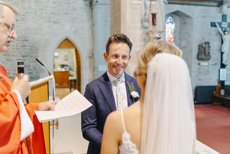 brook-lodge-wedding-photography-0048_0574.jpg