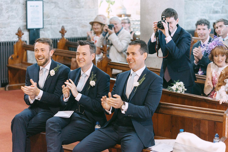 brook-lodge-wedding-photography-0052_0578.jpg