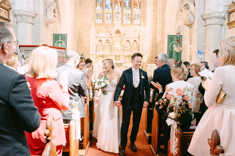 brook-lodge-wedding-photography-0057_0583.jpg